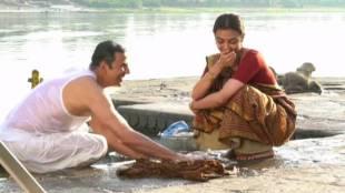 Padman, Akshay Kumar