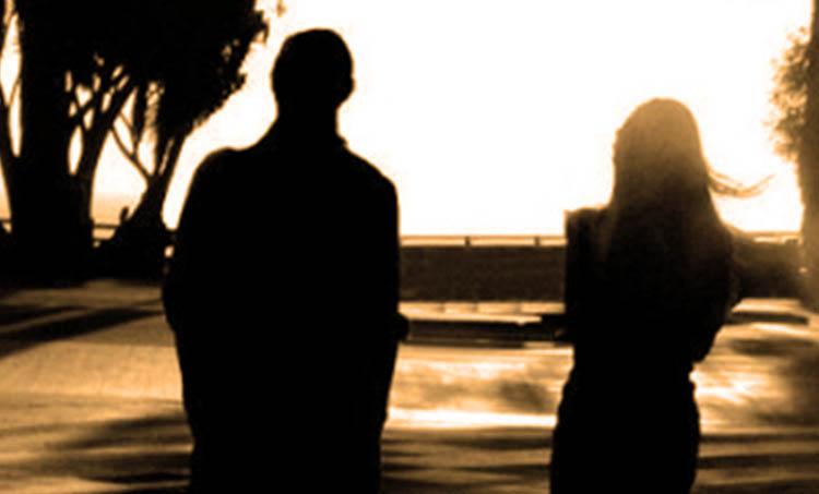 teacher couple,sacked on wedding , day school claims romance