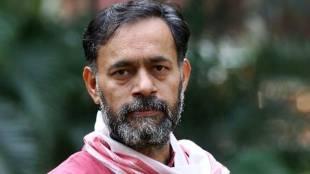 Yogendra Yadav, CSDS-ABP poll, csds abp poll on gujarat election 2017, gujarat election 2017