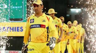 IPL 2020, CSK, Chennai Super Kings, ഐപിഎൽ, ചെന്നൈ സൂപ്പർ കിങ്സ്, IPL News, Cricket News, Chennai Super KIngs Squad, Chennai Super KIngs Schedule, IE Malayalam, ഐഇ മലയാളം