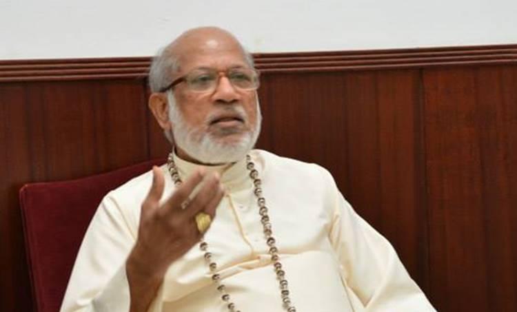 ആർച്ച് ബിഷപ്പ്, മേജർ ആർച്ച് ബിഷപ്പ്, കർദ്ദിനാൾ, Arch Bishop, Major Arch Bishop, Mar George Alanjeri, ഭൂമിയിടപാട്, കോടതി കേസ്, സിജെഎം കോടതി,