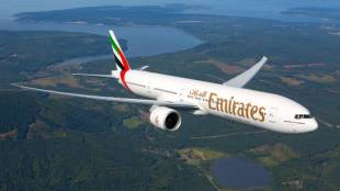 ML-Emirates-Qatar, Doha, Qatar, Middle East, United Arab Emirates, Dubai, Bahrain, General news