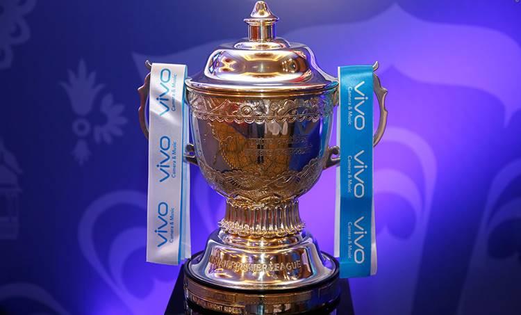 ipl,ഐപിഎല്, ipl 2019,ഐപിഎല് 2019, ipl fixture,ഐപിഎല് ഫിക്ചർ, ipl schedule, ഐപിഎല് ഷെഡ്യൂള്, ipl match list, chennai super kings, royal challengers banglore, ie malayalam,