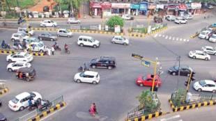 Motor Transport Strike, Motor Vehicle Bill, Parliament, Loksabha, Confederation of Motor Transport workers