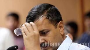 Arvind Kejriwal, Arvind Kejriwal apologises, Nitin Gadkari, Kejriwal apologises to Gadkari, Arun Jaitley, Kejriwal defamation cases, indian express