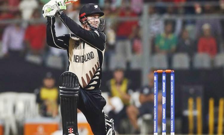 കോളിൻ മൺറോ, ടി20, സെഞ്ച്വറി, രോഹിത് ശർമ്മ, വെസ്റ്റ് ഇന്റീസ്, ക്രിസ് ഗെയ്ൽ, colin munro, munro t20 hundred, most t20 hundreds, most t20 centuries, t20 stats, cricket stats, cricket news, new zealand vs west indies, indian express