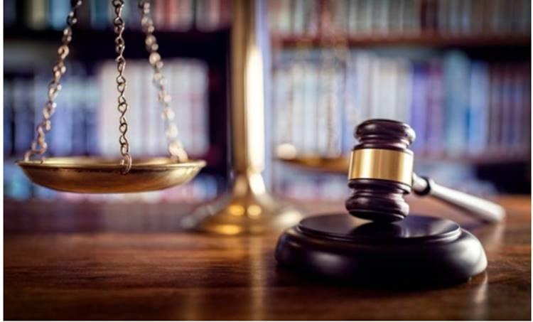 capital punishment for six in honour kiling