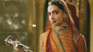 padmaavat, padmaavat release, BJP government, supreme court, indian express, india news, latest news, rajasthan government