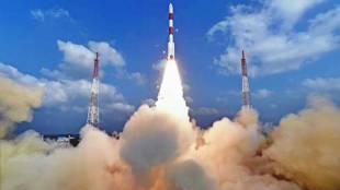 ISRO, GSAT11, satellite based internet, Ariane 5 rocket, ഐഎസ്ആർഒ, ജിസാറ്റ് 11, ഉപഗ്രഹം, ഫ്രഞ്ച് ഏരിയൻ 5 റോക്കറ്റ്