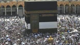 mecca, saudi arabia, ie malayalam