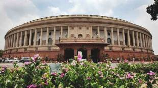 budget session, parliament, union budget, union budget 2019-20, budget 2019, budget 2019-2020, narendra modi budget, piyush goyal budget, income tax exemption, interim budget, indian union budget 2019, arun jaitely, full budget 2019