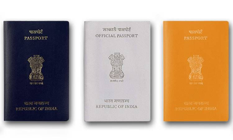 pasport,