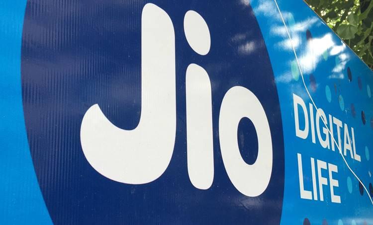 Reliance Jio, ജിയോ, IUC, Airtel, Reliance Jio vs Airtel, എയർടെൽ, Reliance Jio IUC recharge, റിലയൻസ് ജിയോ, Reliance Jio cheating, Airtel 2G, Airtel 3G, ജിയോ റീച്ചാർജ്, Airtel 4G, Reliance Jio 2G, Reliance Jio 3G, Reliance Jio 4G, ie malayalam, ഐഇ മലയാളം