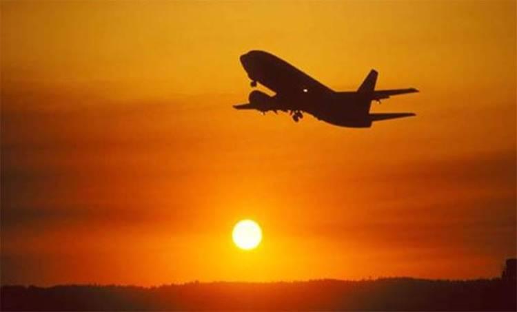 Saudi Arabia, സൗദി അറേബ്യ, Saudi flight travel ban, സൗദി വിമാനയാത്രാ നിരോധനം, Saudi suspends flights to and from India, ഇന്ത്യയിലേക്കും തിരിച്ചുമുള്ള വിമാനസർവിസുകൾ വിലക്കി സൗദി, general authority of civil aviation, ജനറല് അതോറിറ്റി ഓഫ് സിവില് ഏവിയേഷൻ, gaca,ജിഎസിഎ, air india, എയർ ഇന്ത്യ, air india express, എയർ ഇന്ത്യ എക്സ്പ്രസ്, travel ban air india, travel ban air india express, indian express malayalam, ഇന്ത്യൻ എക്സ്പ്രസ് മലയാളം, ie malayalam, ഐഇ മലയാളം