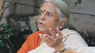 sugathakumari, malayalam,poet,m.a.baby