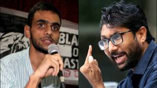 police case against umar khalid and jignesh mevani