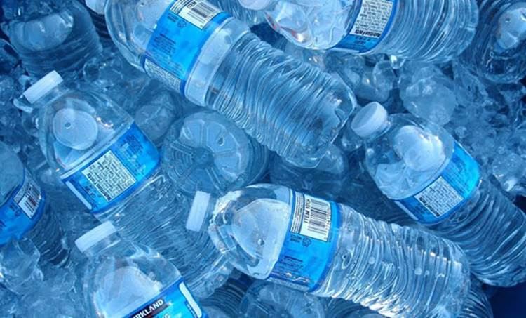 Kerala, Food Safety, Food Supplies, Bottle water, Price Rate 13, Food Price, Mineral Water price in Kerala