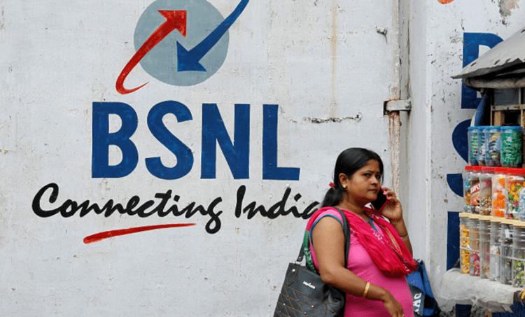 BSNL, ബിഎസ്എന്എല്, BSNL prepaid plans,ബിഎസ്എന്എല്പ്രീപെയ്ഡ് പ്ലാനുകൾ,BSNL's news prepaid plans, ബിഎസ്എന്എല് പുതിയ പ്രീപെയ്ഡ് പ്ലാനുകൾ, BSNL prepaid plans offer,ബിഎസ്എന്എല്പ്രീപെയ്ഡ് പ്ലാൻ ഓഫറുകൾ, BSNL prepaid plans 2020,ബിഎസ്എന്എല്പ്രീപെയ്ഡ് പ്ലാൻ 2020,BSNLprepaid recharge,ബിഎസ്എന്എല്പ്രീപെയ്ഡ് റീചാർജ്, BSNLprepaid recharge offer,ബിഎസ്എന്എല്പ്രീപെയ്ഡ് റീചാർജ് ഓഫർ, BSNL data offer,ബിഎസ്എന്എല് ഡേറ്റ ഓഫർ, BSNL free call offer, ബിഎസ്എന്എല് ഫ്രീ കോൾ ഓഫർ, ie malayalam, ഐഇ മലയാളം