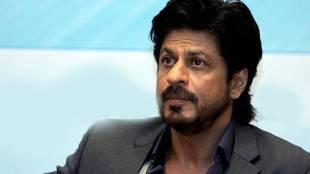 Shahrukh Khan, ഷാരൂഖ് ഖാന്,Shahrukh Khan Interview,ഷാരൂഖ് ഖാന് അഭിമുഖം, Shahrukh Interveiw, Shahrukh Khan Old Interview, ഷാരൂഖ് ഖാന് പഴയ അഭിമുഖം,Shahrukh Khan Nationalilsm, ie malayalam,