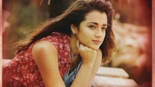 Trisha, Trisha leaves social media, തൃഷ