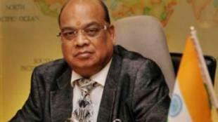 bank, defaulters, fraud, loans, vikram kothari, rotomac owner, rotomac pens fraud case,cbi arrest,