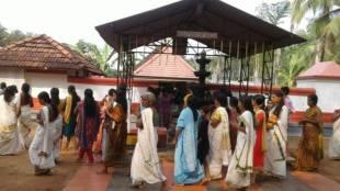 sastavangotupuram temple