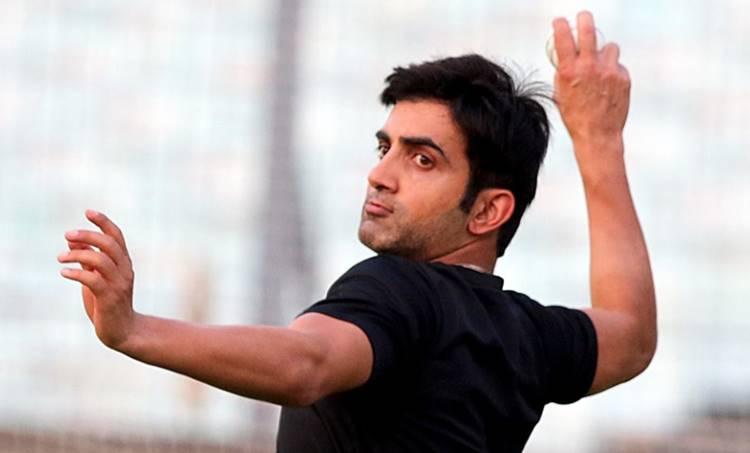 gautam gambhir, gambhir delhi, ipl 2018, indian premier league, delhi daredevils, dd captain, cricket news, ipl news