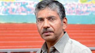 jacob thomas on bar bribery case against mani