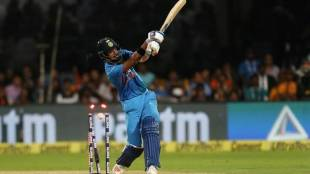 KL Rahul,Premadasa stadium,Nidahas Trophy,Mohd Hafeez,Misbah-ul-Haq,Jeevan Mendis,India vs Sri Lanka