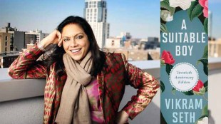 Mira Nair Suitable Boy Featured