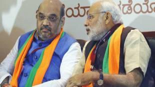Rajyasabha Election, MP Veerendrakumar, 58 Rajyasabha seats, BJP, congress, CPM, SP, BSP