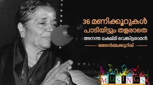 ananthalakshmi 6