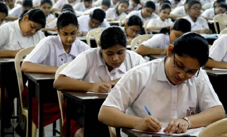cbse, students, ie malayalam