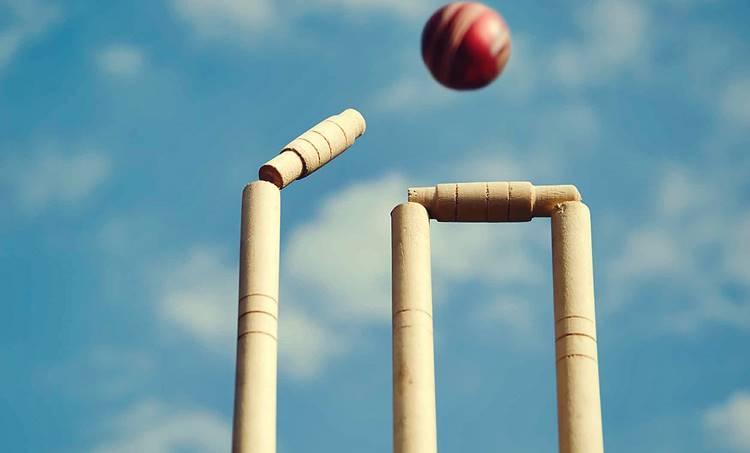 Syed Mushtaq ali trophy, Kerala vs Jharkhand, cricket, cricket buzz, ക്രിക്കറ്റ്, live cricket, ക്രിക്കറ്റ് ലൈവ്, cricket live score, ക്രിക്കറ്റ് ലൈവ് സ്കോർ, cricket live video, live cricket online, cricket news, ക്രിക്കറ്റ് മാച്ച്, sports malayalam, sports malayalam news, ക്രിക്കറ്റ് ന്യൂസ്, sports news cricket, iemalayalam, ഐഇമലയാളം sports cricket, സ്പോർട്സ് ന്യൂസ്, sports news, india cricket, ഇന്ത്യൻ ക്രിക്കറ്റ്, indian national cricket team, ഇന്ത്യൻ ക്രിക്കറ്റ് ടീം ക്യാപ്റ്റൻ, cricket sport, സ്പോർട്സ്, scorecard india, സ്പോർട്സ് വാർത്തകൾ, scoreboard,കായിക വാർത്തകൾ, indian express, ഇന്ത്യൻ എക്സ്പ്രസ്, indian express epaper, express sports, എക്സ്പ്രസ് സ്പോർട്സ്,