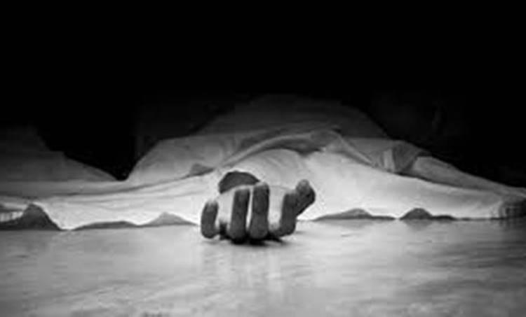 Kerala, Murder, Suicide, Kasargod four member family Suicide