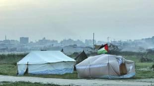 Gaza, Palastein, Israel, ഇസ്രയേൽ, ഗാസ, പലസ്തീൻ
