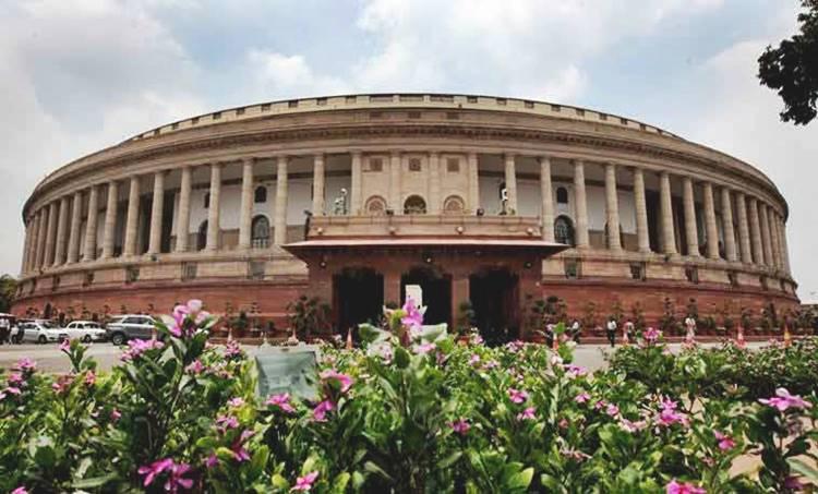 India Economic Survey 2019, Economic Survey 2019 Live