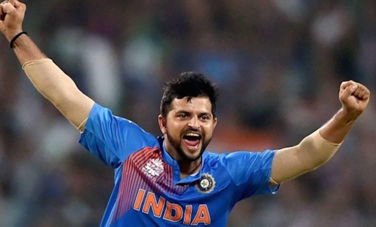 Best fielder in Indian team, മികച്ച ഫീൽഡർ, Ajinkya Rahane, അജിങ്ക്യ രഹാനെ, sports news, കായിക വാർത്തകൾ, ie malayalam, ഐഇ മലയാളം