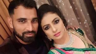 Muhammed Shami, Muhammed Shami Wife, Haseen Jahan, Shami Wife arrested, ie malayalam