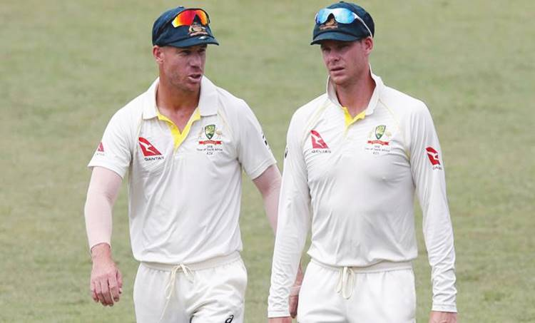 Steve Smith, David Warner, Australia cricket team, Cameron Bancroft, Western Australia, New South Wales, Steve Smith ban, Steve Smith club cricket, Ball tampering