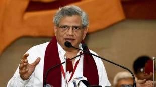 Sitaram Yechury,സീതാറാം യെച്ചൂരി, Sabarimala,ശബരിമല, BJP,ബിജെപി, Congress,കോണ്ഗ്രസ്, CPM, ie malayalam,