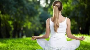 yoga, ie malayalam