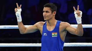 cwg 2018 live, cwg 2018 live updates, cwg 2018 medal tally, cwg 2018 india live, cwg 2018 day 10 live, commonwealth games 2018 live, 2018 commonwealth games live streaming, cwg live streaming
