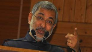 Supreme Court may send name of Uttarakhand Chief Justice to govt again: Justice Kurian Joseph