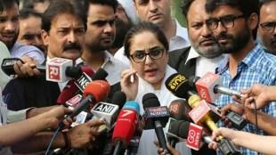 J&K lawyer Deepika Singh Rajawat, deepika singh rajawat kathua controversy, fir against kathua lawyer