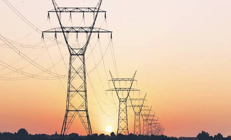 KSEB, Power Supply, Load Shedding, Kerala, Technical error to cause load shedding