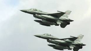 Fighter jets, F16s, India to acquire F-16 jets, India defence jets, Make in India, Narendra Modi, Defence Ministry, Indian Express