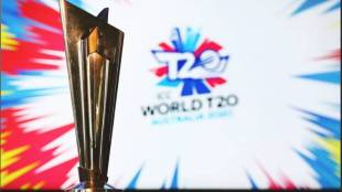 T20i പദവി, ഐസിസി അംഗരാഷ്ട്രങ്ങൾ, world cricket, international cricket teams