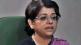 indu malhotra, Supreme Court, Chief Justice India
