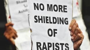 Unno, Rape Case Unnao, Unnao Victims Father, Complaint Against Unnao Rape case victim